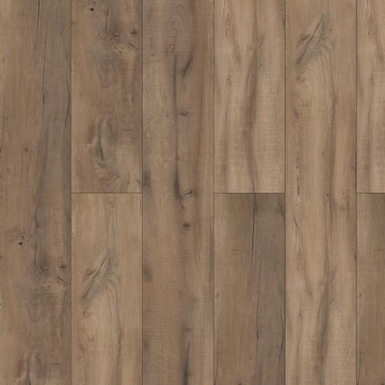 Grabo PlankIT Oberyn 2,5mm