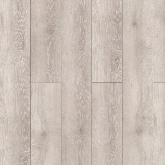 Grabo PlankIT Olena 2,5mm