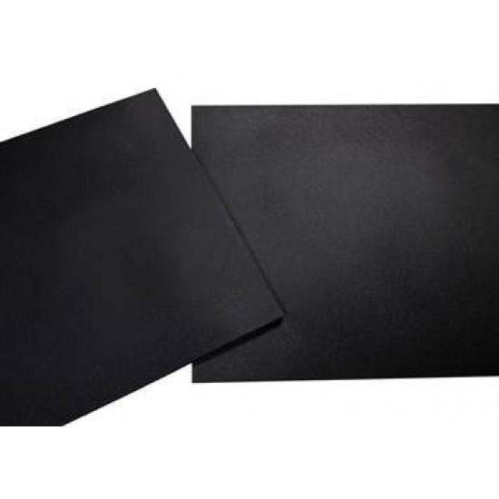 NS Stajňová doska špeciál Black 20mm