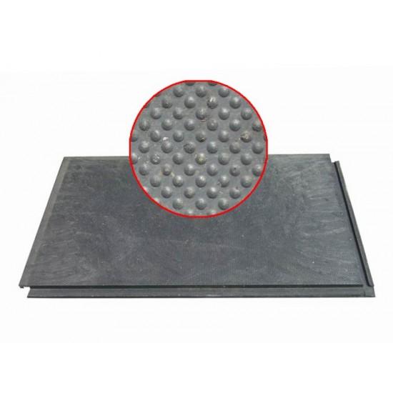 RP EXPO podlaha 43mm