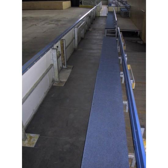 RP Guličková podlaha 12mm