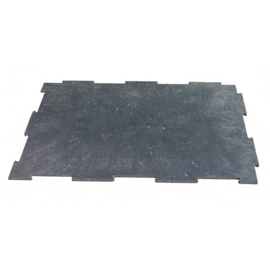 RP Guličková Puzle podlaha 12mm