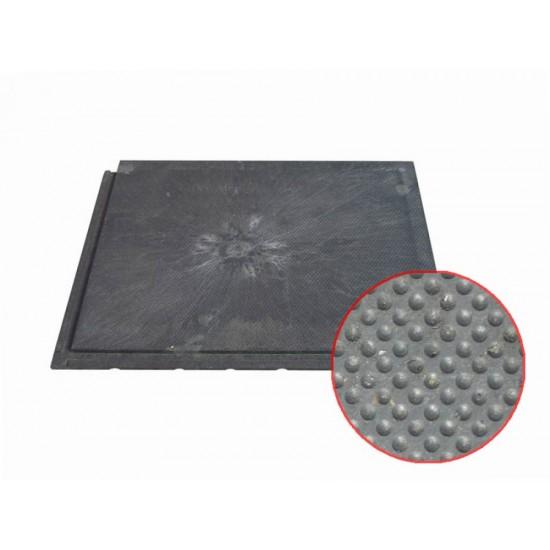RP Guličková SMALL podlaha 22mm