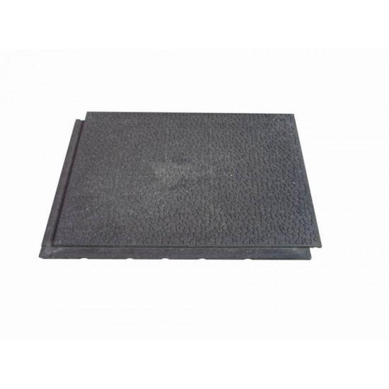 RP Kamienková podlaha 22mm