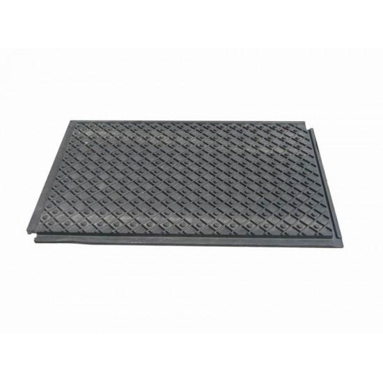 RP Paddock podlaha 43mm