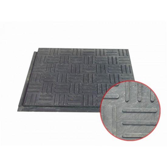 RP Stajňová podlaha 22mm