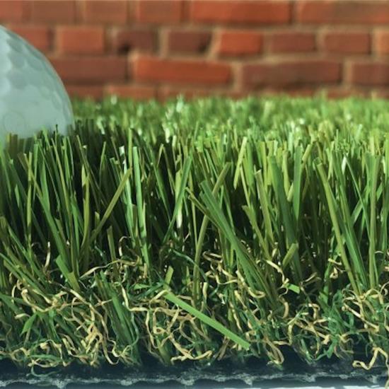 Umelá tráva EPGrass C35