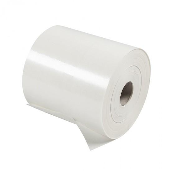 Spojovacia páska bez lepidla