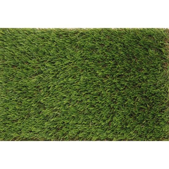 Umelá tráva EPGrass SU30