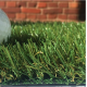 Umelá tráva EPGrass W25