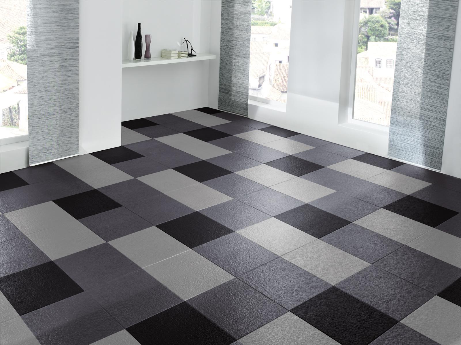 odolná podlaha do kuchyne